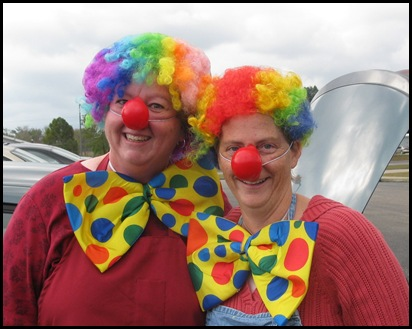 clowns  0001_resize