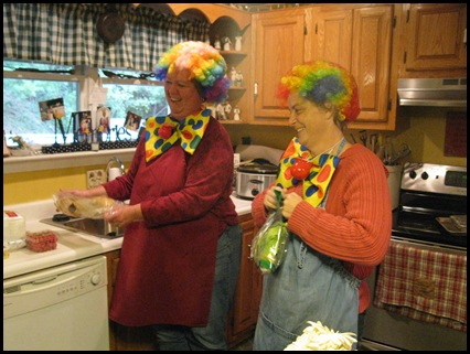 clowns  0010_resize