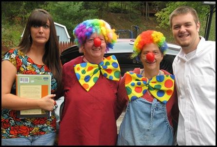 clowns  0005_resize