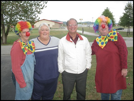 clowns  0033_resize