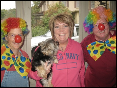 clowns  0026_resize