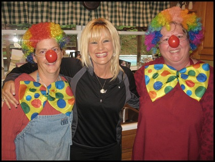 clowns  0015_resize