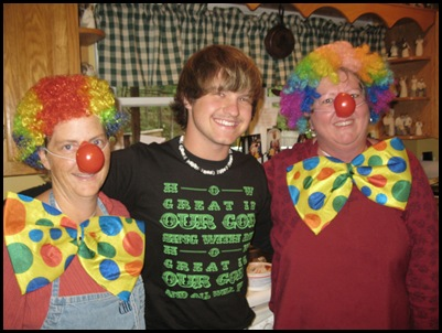 clowns  0014_resize