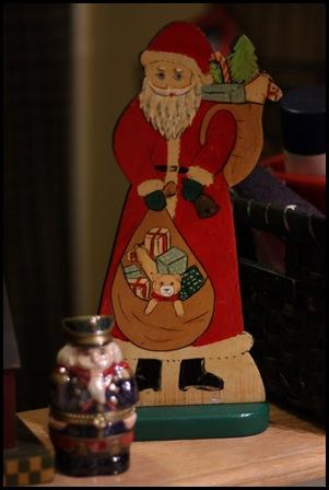 christmas 2010 014_resize