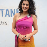taapsee-pannu-14-1.jpg