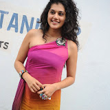 taapsee-pannu-14-6.jpg