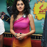 taapsee-pannu-14-32.jpg