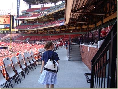St. Louis 2009 207
