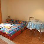 zlatibor-apartman-radan-12-s1.jpg