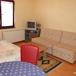 zlatibor-apartman-radan-13-s5.jpg