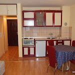 zlatibor-apartman-radan-13-s6.jpg