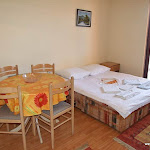 zlatibor-apartman-radan-20-s1.jpg