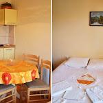 zlatibor-apartman-radan-20-s4.jpg