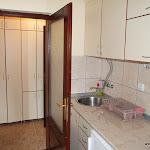 zlatibor-apartman-radan-25-s4.jpg