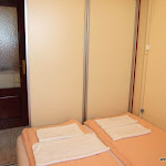 zlatibor-apartman-radan-25-s7.jpg