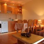 zlatibor-apartman-radan-28-s2.jpg