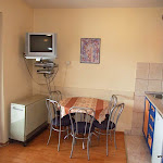 zlatibor-apartman-radan-37-s1.jpg