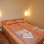 zlatibor-apartman-radan-37-s5.jpg