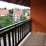zlatibor-apartman-radan-37-s8.jpg
