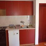 apartman-vesna-zlatibor-s4.jpg