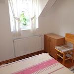 apartman-vesna-zlatibor-s6.jpg