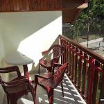 apartman-vesna-zlatibor-s8.jpg