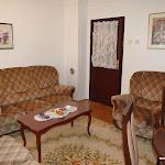 apartman-ruzica-zlatibor-s3.jpg