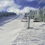 Zlatibor-zima-s8.jpg