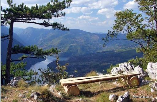 Tara-Banska-stena-s2.jpg
