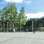 Zlatibor-centar-s3.jpg