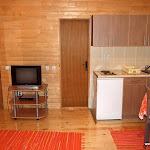 zlatibor-apartman-anitours-2-s5.jpg