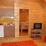 zlatibor-apartman-anitours-3-s4.jpg