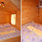 zlatibor-apartman-anitours-3-s5.jpg