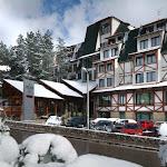 Hotel-Mona-Zlatibor-2.JPG