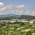 Hotel-Olimp-Zlatibor-1.jpg
