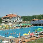 Hotel-Olimp-Zlatibor-2.jpg