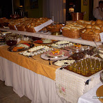 Hotel-Palisad-Zlatibor-12.jpg