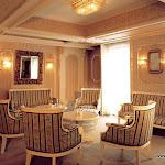Hotel-Palisad-Zlatibor-2.jpg