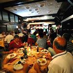 restoran-rujno-zlatibor-s6.jpg