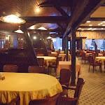 restoran-rujno-zlatibor-s10.jpg