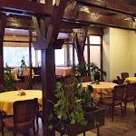 restoran-rujno-zlatibor-s12.jpg