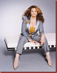 Miss-Tina-Knowles
