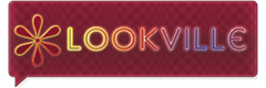 lookville_banner_1
