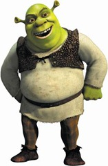 760_the_shrek