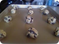 Oreo cookies 023