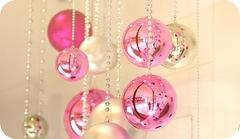 pinkbulbs