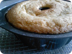 Buttermilk Pound Cake 020