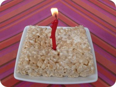 rice krispies 003