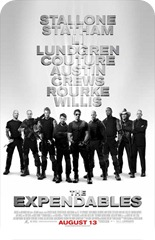 the-expendables-movie-poster-1020549640