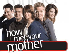 The_Cast_of_CBS_How_I_Met_Your_Mother-300x234